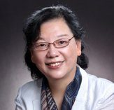 Our Medical Director — Dr. Hongsheng Lin, MD